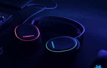 Best Gaming Headsets Thumnail Best Gaming Headsets 2020: The Ultimate Buyer's Guide