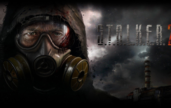 Stalker 2 blockbuster unexpectedly revived after years of absence