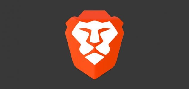 Brave Review About The Features Of Brave Browser