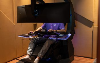 Top 9 gaming massage chairs for many gamers to choose from by 2020