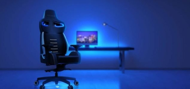 Best gaming chairs under $200 most people buying 2020