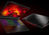 gaming laptops under 600 dollars